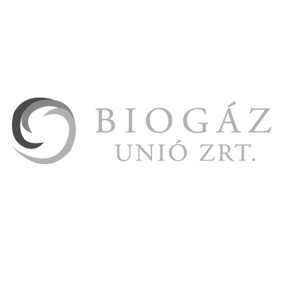 Biogas Union Co.
