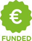 logo-funded.png